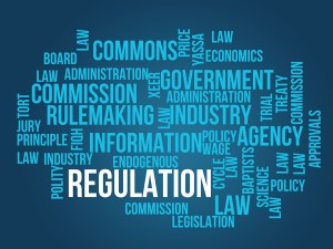 The NLRB anticipates issuing a Notice of Proposed Rulemaking within the coming weeks