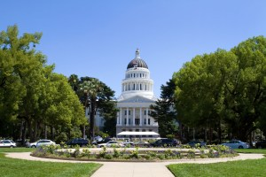 SacCapitol2