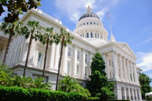 California is already recognized by the National Conference of State Legislatures as one of the most family-friendly states given its list of programs and protected leaves of absence.
