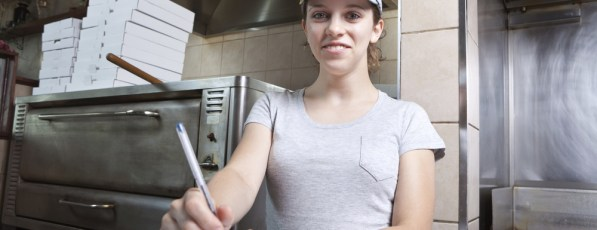 increase to minimum wage in San Diego