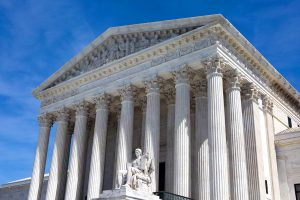 The Supreme Court recently denied a Trump administration bid to expedite a legal challenge to the Deferred Action for Childhood Arrivals (DACA) program.