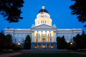 Governor Employment Related Bills