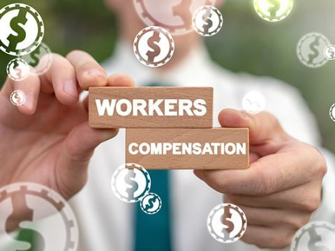 Governor Newsom's new executive order providing workers' compensation benefits for workers who contract COVID-19 during the stay-at-home order is retroactive to March 19, 2020.