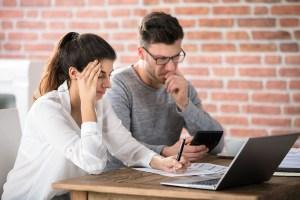 State Run Retirement Savings Plan Ok D Mandatory Enrollment Coming