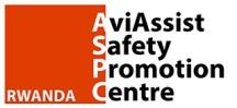 ASPC Rwanda logo 320 x 250