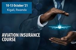 aviation insurance hubspot