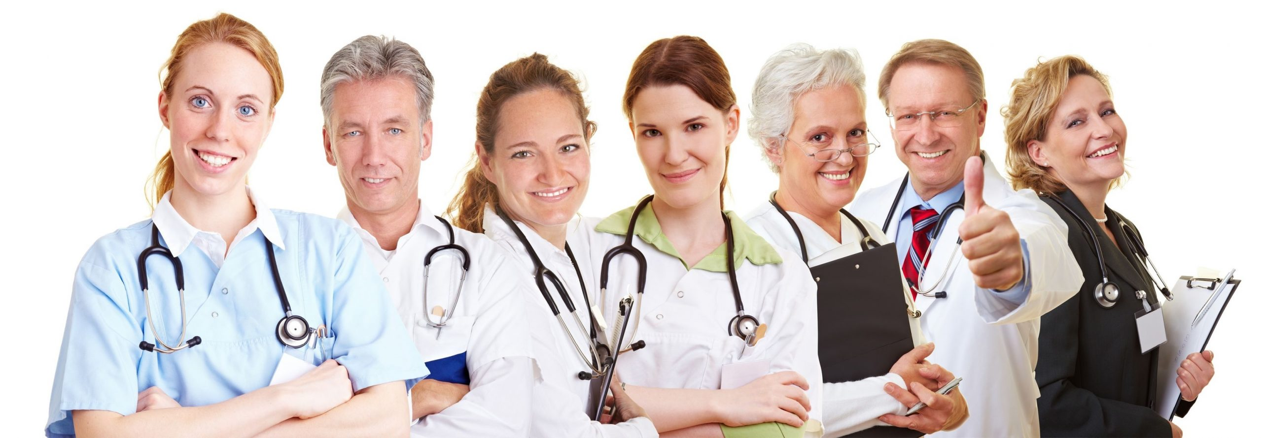 Arbeitsschutz, Gesundheitsschutz, iso 45001