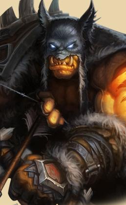 爐石戰記:魔獸英雄傳 - 開心網爐石戰記專區(Hearth Stone),為你提供最新的爐石戰記相關新聞,視頻和圖片 ...