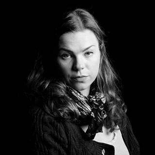 Noona Bäckgren