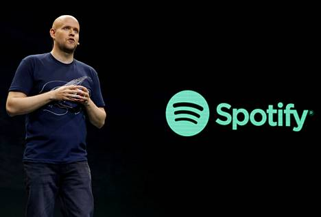 Daniel Ek, the founder of Spotify, has also taken a stand to improve the availability of rental housing in Sweden.  At the time of that statement, Spotify had dozens of employees in its Stockholm office.