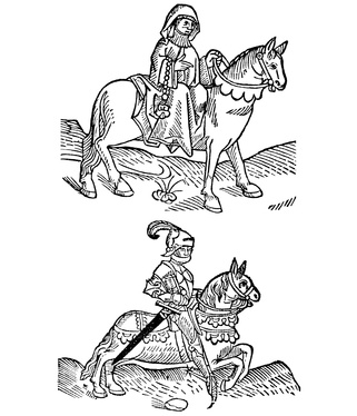 Canterbury Tales For Students