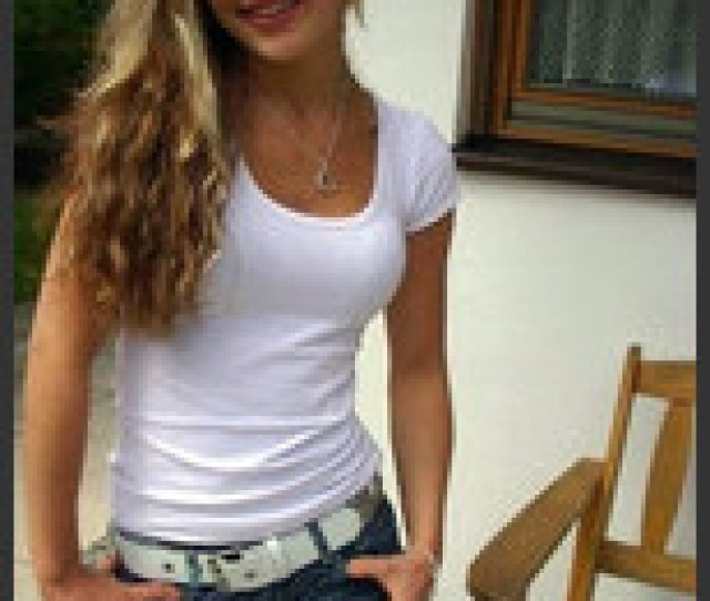 Amateur Young Pics Very Beautiful Non Nude Schoolgirls With Cute Faces