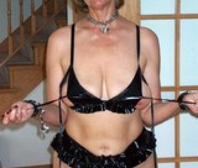 Naked Old Women Erotic Photos