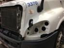 Automotive Frame Repair Leesburg