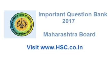 12th hsc Maharashtra board