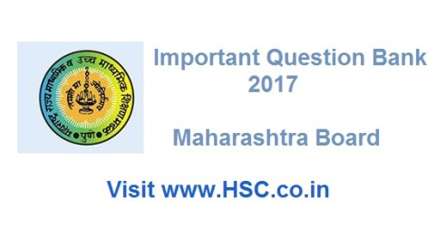 hsc.co.in maharashtra board