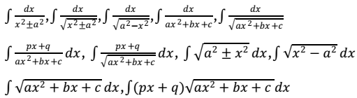syllabus_12_maths_integrals