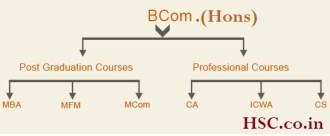 b.com1