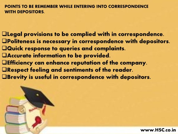 correspondence-with-depositors-3