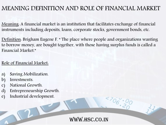 financial-market-1