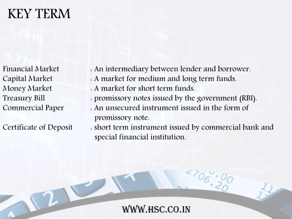financial-market-10