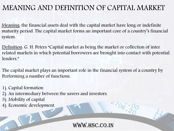 financial-market-5