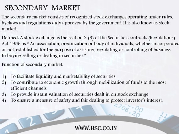 financial-market-9