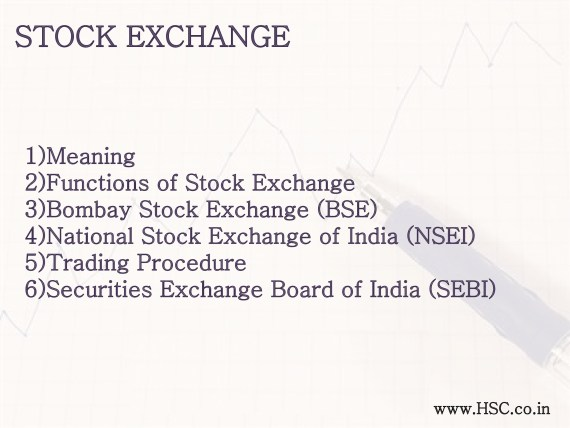 stock-exchange-0