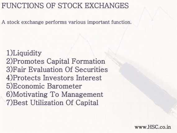 stock-exchange-4