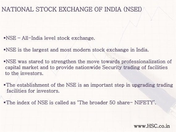 stock-exchange-6