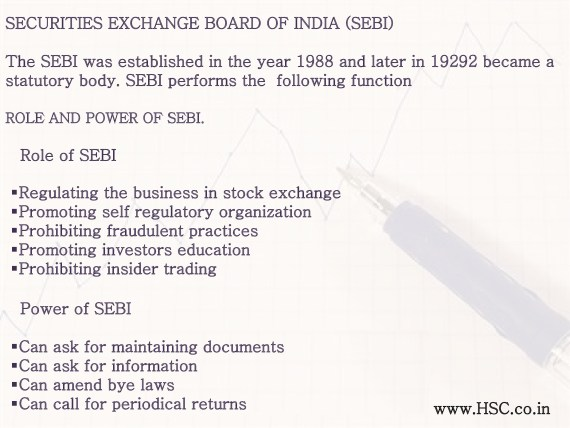 stock-exchange-9