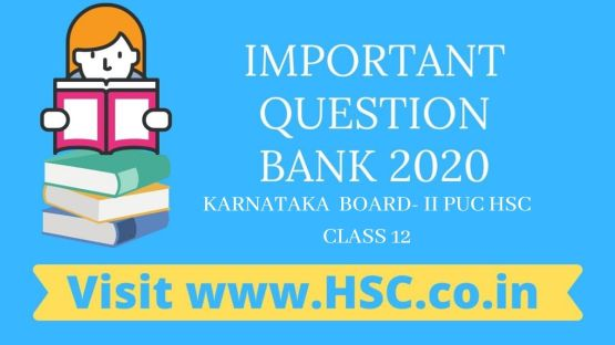 HSC.CO.IN