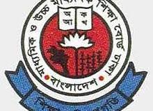 dhaka-education-board