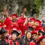 Commencement 2019 Information About The Health Sciences