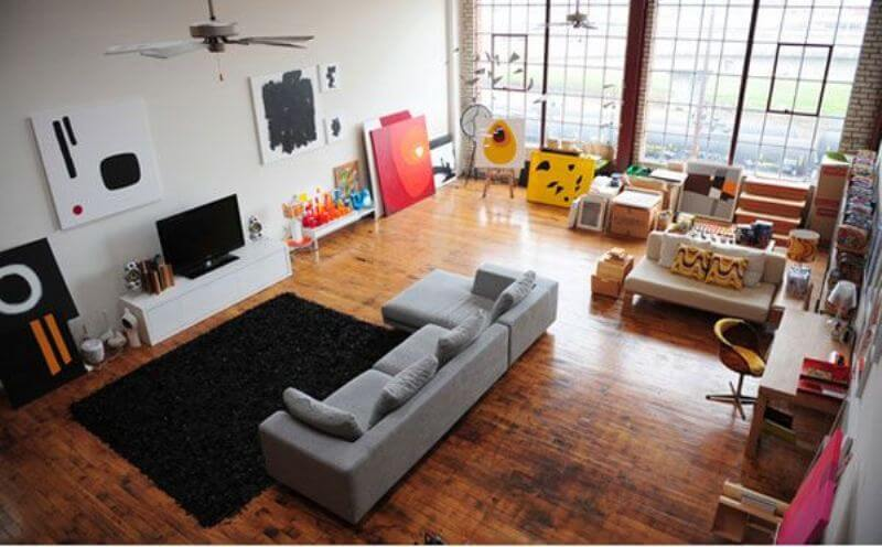 Top 25 Living Room Decorations Ideas for 2015