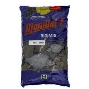Mondial_F_Biomix_zwart-500×500