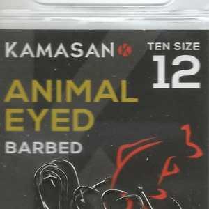 animal ebled