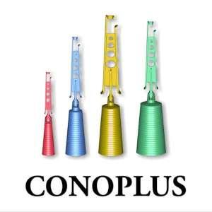 conoplus