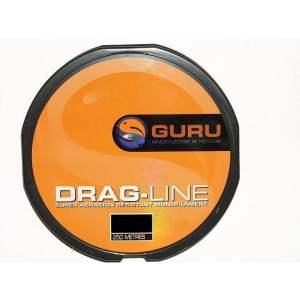 guru drag line 1