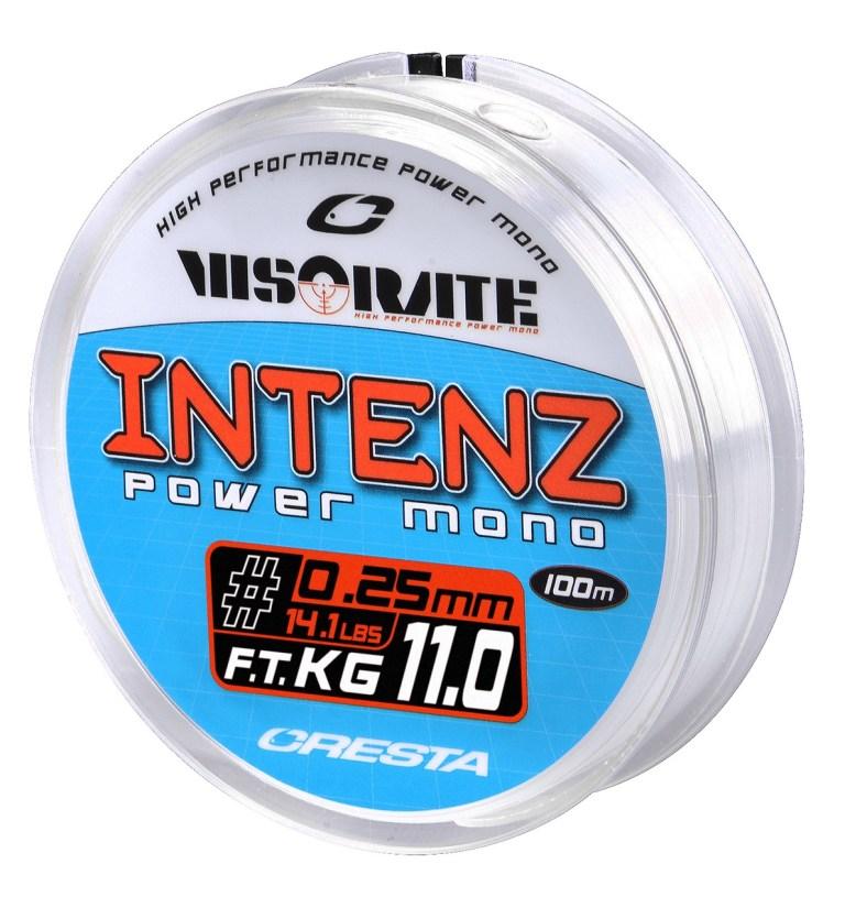 intenz-power1