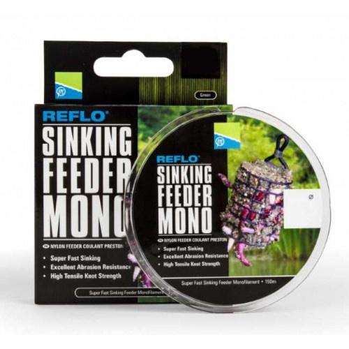 reflo-sinking-feeder-mono_1-500×500