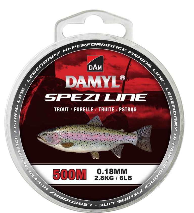 spezi-line-trout
