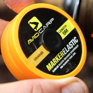 02-AVA-25-marker-elastic-st