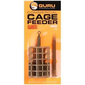 guru-commercial-cage-feeders-large