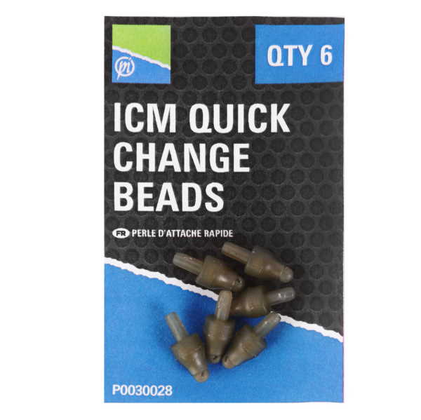 icm-in-line-quick-change-bead_1