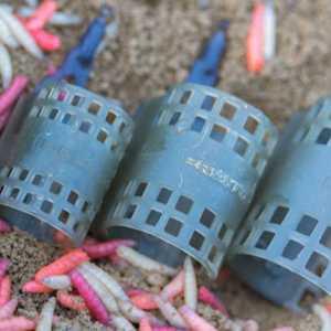 plug-it feeder 2