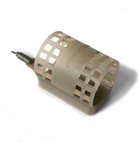 plug-it feeder