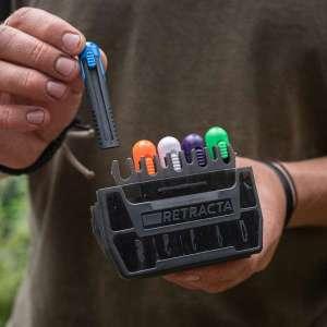 retracta-tool-set 1