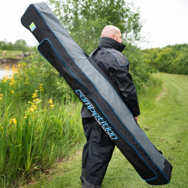 competition-6-tube-holdall_2