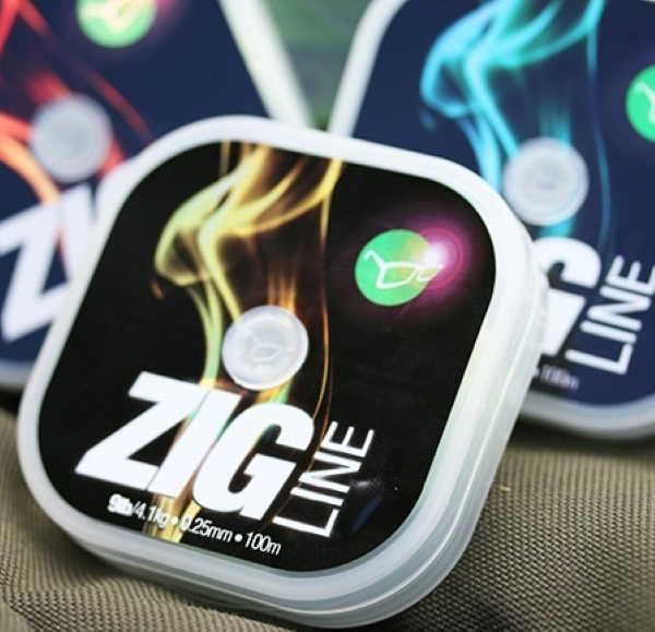 korda zig line 1